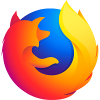 How to Download Install Update and Uninstall Mozilla Firefox