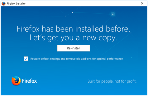How to Download, Install, Update, and Uninstall Mozilla Firefox on Your Windows PC