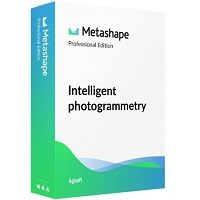 Download Portable Agisoft Metashape Professional 1.5