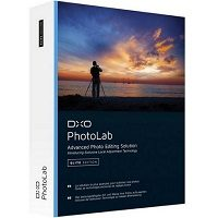 Download Portable DxO PhotoLab 2.3