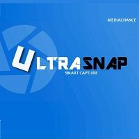 Download Portable Mediachance UltraSNAP PRO 4.4