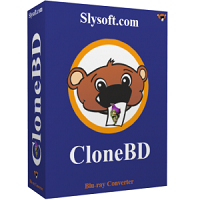 Download Portable Slysoft CloneBD 1.1