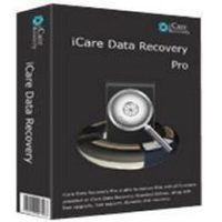 Download Portable iCare Data Recovery Pro 8.2