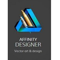 Portable Affinity Designer 1.7.2 Download