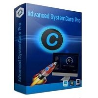 Download Portable Advanced SystemCare Pro 13.0