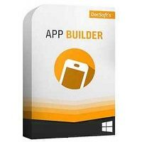 Download Portable App Builder 2020