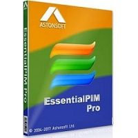 Download Portable EssentialPIM Pro 8.6
