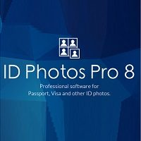 Download Portable ID Photos Pro 8.4