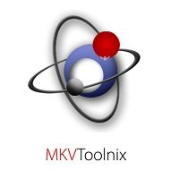 Download Portable MKVToolnix 38.0