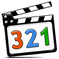 Download Portable Media Player Classic Home Cinema 1.8