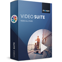 Download Portable Movavi Video Suite 20.0