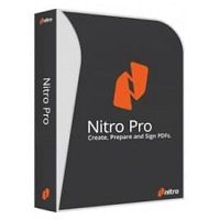 Download Portable Nitro Pro 13.2