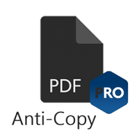 Download Portable PDF Anti-Copy Pro 2.5