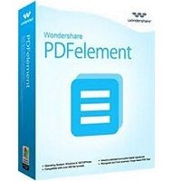 Download Portable PDFelement Professional 7.1