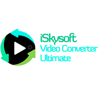 Download Portable iSkysoft Video Converter 11.5