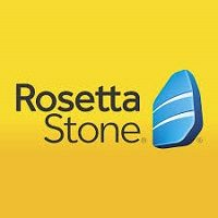 Download Rosetta Stone Dutch with Audio Companion