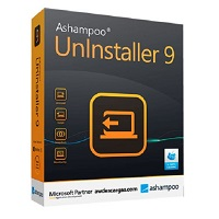 Download Ashampoo UnInstaller 9.0
