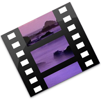 Download Portable AVS Video Editor 9.1
