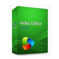 Download Portable GiliSoft Video Editor 11.3