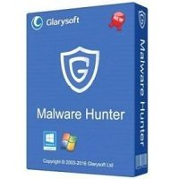 Download Portable Glary Malware Hunter Pro 1.90