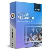 Download Portable Movavi Screen Recorder 11.0