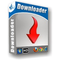 Download Portable VSO Downloader 5.0