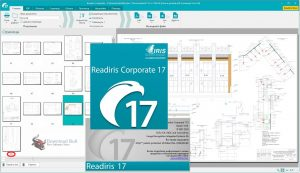 Portable Readiris Corporate 17.2 Download