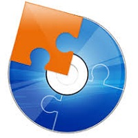Download Portable Advanced Installer Architect 16.6