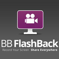 Download Portable BB FlashBack Pro 5.3