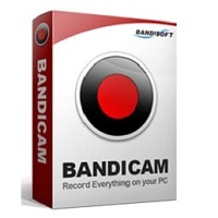 Download Portable Bandicam 4.5
