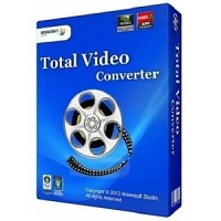 Download Portable Bigasoft Total Video Converter 6.2