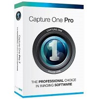 Download Portable Capture One Pro 13.0