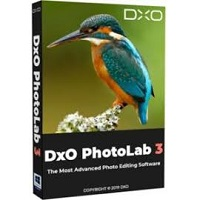 Download Portable DxO PhotoLab 3.1