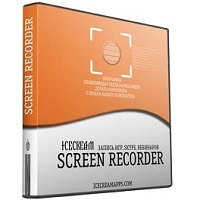 Download Portable Icecream Screen Recorder Pro 6.04