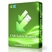 Download Portable USB Safely Remove 6.2