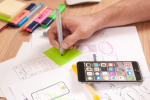 10 Top Educational Apps for Students