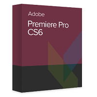 Download Portable Adobe Premiere Pro CS6