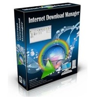 Download Portable Internet Download Manager 6.3