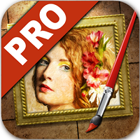 Download Portable JixiPix Artista Impresso Pro 1.8