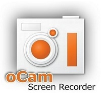 Download Portable oCam Screen Recorder & Capture v490