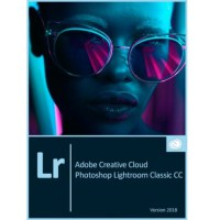Download Portable Adobe Photoshop Lightroom CC 2020 9.2 Free