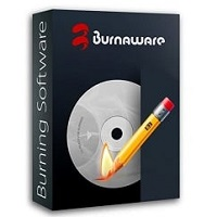Download Portable BurnAware Professional 13.0 Free Download