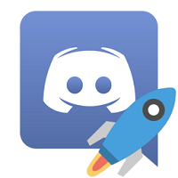 Download Portable Discord