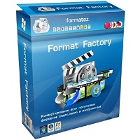 Download Portable FormatFactory 5.0