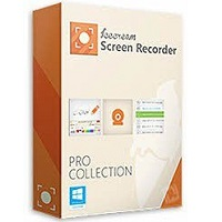 Download Portable Icecream Screen Recorder Pro v6.1