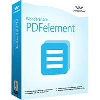 Download Portable PDFelement Professional 7.4