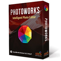 Download Portable PhotoWorks 8.0