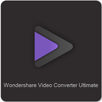 Download Portable Wondershare UniConverter 11.7