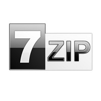 Download Portable 7-Zip 19.0