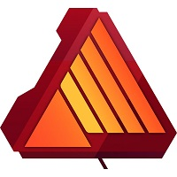Download Portable Affinity Publisher 1.8.2